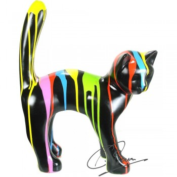 Art Cat Design beeld
