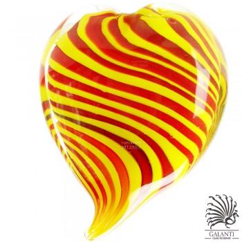 Hart Amore glaskunst