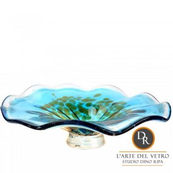 Schaal Ravenna Dino Ripa Art Unica