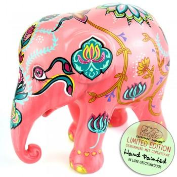 Amansara Elephant Parade olifant beeldje