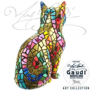 Gaudi Poezen beeljes
