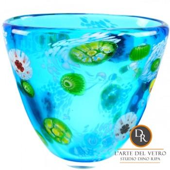 aas glaskunst model Pescara Dino Ripa