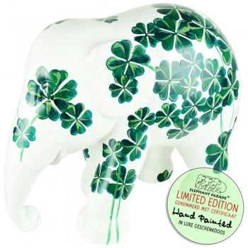 Elephant Parade Elephant Lotophant