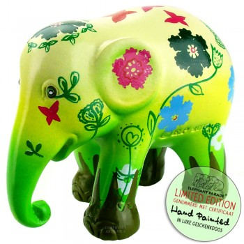 Soek beeldje olifant