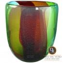 Vaas Glaskunst model Delicata Medium Dino Ripa
