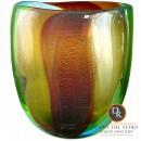 Vaas Glaskunst model Delicata Dino Ripa