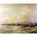 Schilderijen Impressionisme John Frel