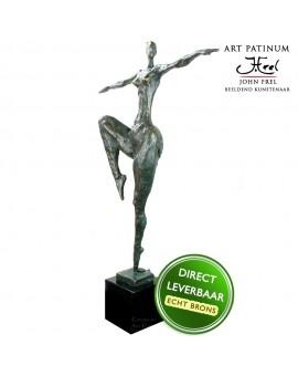 La Danseuse 51cm
