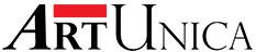 Art Unica Galerie en Kunstwinkel voor Bereikbare Kunst Amersfoort